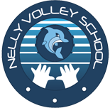 minivolley-nelly-volley-school